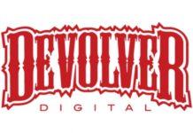 "Devolver Digital Spotlights ""Lone Light"" from Developer That Was Banned From Attending GDC"