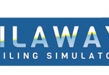 Experience the Art of Sailing and Explore the world's Oceans in the Ultimate Sailing Simulator: Sailaway