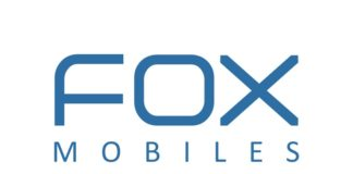 Fox Mobiles Grows In West with Appointment of North American Mercantile as Maharashtra Distributor