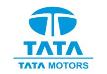 Tata Motors Sales at 47,573 in February 2017