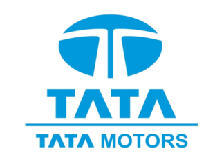 Tata Motors Sales at 47,573 in February 2017