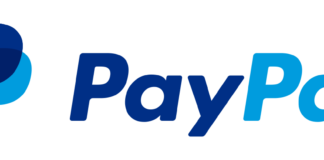 PayPal Launches Second Edition of Recharge; Opens Registrations
