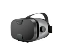 Zebronics extends its VR headset range with 'ZEB-VR100' priced at just Rs. 1499/-