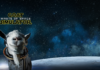 Goat Simulator Waste of Space for PS4, Xbox One and 360 out now
