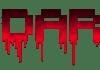 2Dark Launch Trailer Revealed!