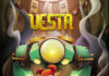 FinalBoss Games : Vesta is in Greenlight