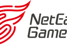 NetEase Games Conducts Its First Ever Developers Forum in the West