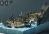 Medieval Tabletop-Inspired Real Time Strategy Game Wartile Now on Steam Early Access