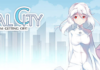 "Nutaku Launches Newest Exciting Visual Novel ""Stop The Earth, I'm Getting Off! Crystal City"""