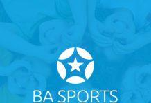 BAsports.com Starts 2017 MLB Exhibition Season as 2016 Las Vegas MLB Baseball Handicapping Champs