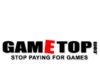 Gametop Starts 2017 with Two Exclusive Games and a Steam Release