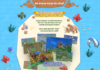 "Birthdays the Beginning Website Has a New Section, ""Enjoy!"""