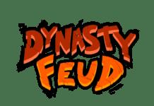 Dynasty Feud Open Beta