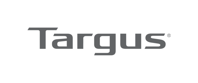 Targus Exhibits its Innovative Range at the Stationary & Write Show and Corporate Gifts Show 2017