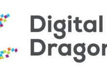 Digital Dragons Awards 2017: The conference team announces the nominees, introduces new categories