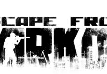 Escape From Tarkov Skav Faction Debuts At GDC