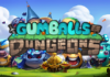Mobile Gaming: Gumballs & Dungeons: Roll Out the Game Easter Eggs!