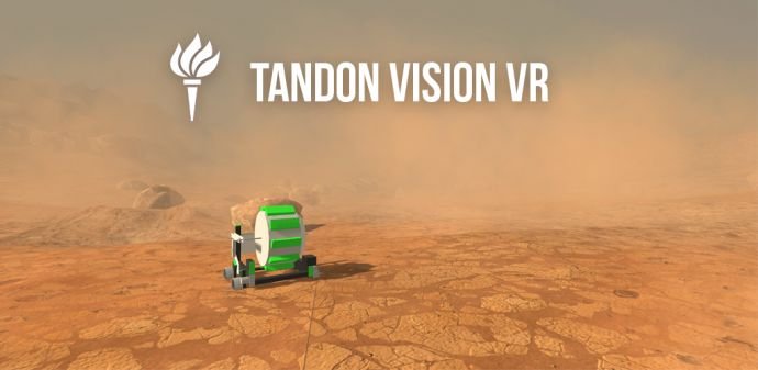 NYU Tandon's VR App Debuts at SXSW, Aims to Make Blood Cells More Fun Than Bloodshed In Video Games