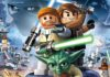 Fresh games on Utomik: Lego Star Wars III: The Clone Wars and more