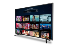 Bring home the Smartest Smart TV: CloudWalker launches Cloud TV for limitless digital entertainment on your TV, on your terms