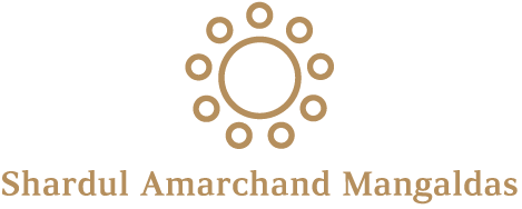 Shardul Amarchand Mangaldas & Co. Advises Brokers in Relation to Rs. 1,670 Crore OFS of Bharat Electronics Limited