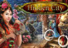 """Hidden City: Mystery of Shadows Hosts the """"Legend of the Dragon"""" Story – FREE Time-Limited Event Update"""