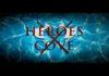 Heroes Cove, The RPG Adventure Card Game on Kickstarter