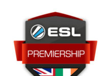 ESL UK Premiership Spring Season CS:GO and LoL Finalists Revealed