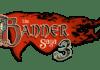 Successful Banner Saga 3 Kickstarter Ends with Stretch Goals Confirmed