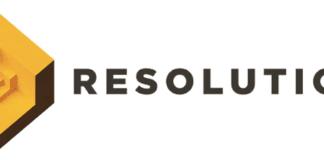 Resolution Games' Carnival-Themed VR Game, Wonderglade