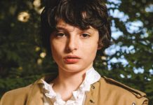 Stranger Things star and Nintendo superfan Finn Wolfhard kicks off Nintendo Switch sales at Toronto midnight launch