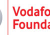 Vodafone Foundation to Recognize 50 Bold, Brave & Brilliant Women of Pure Wonder