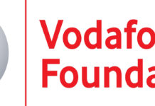 Vodafone Foundation to Recognize 50 Bold, Brave & Brilliant Women of Pure Wonder