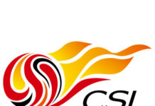 Chinese Super League Kicks off this Weekend