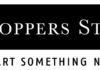 Shoppers Stop Partners with ToneTag for Sound-Based Contactless Payments