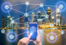 Global IoT Cellular Connections to break through 2.4 Billion in 2025