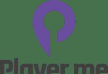 XSplit Devs Announce Player.me Desktop App, the Ultimate Tool for Community Driven Content Creation