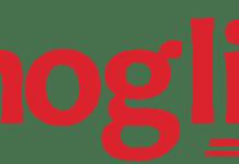 Moglix Technology Enabling India 2.0 Digital Vision