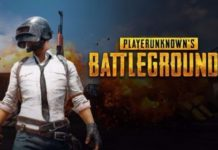 PLAYERUNKNOWN'S BATTLEGROUNDS Available Now on Steam