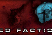 "Red Faction 2 Removed From ""Ze Index"""