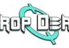 Pixel Toys' VR Arcade Shooter 'Drop Dead' Now Available on Oculus Rift
