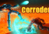 Force Enemies Out of a Shrinking Arena in Corroded, Coming Soon to Early Access