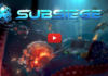 Surfacing on Steam on March 8th | Headup Games