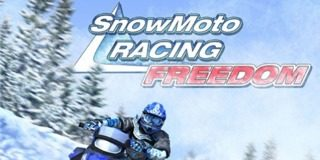 Snow Moto Racing Freedom (pc and ps4) gets a release date