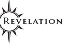 New Trailer | Revelation Online Enters Early Acess