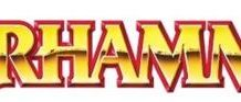 New Warhammer Game Announced from Bigben and Games Workshop