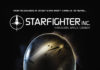 Starfighter Inc. Debuts at PAX East