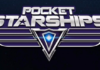SPYR's Pocket Starships Now Available to Over 100 Million Users on 46 International Game Portals