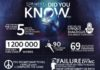 Torment: Tides of Numenera Infographic