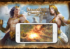 Mobile Gaming News (Europe): Immortal Conquest:Europe Pre-Registration Now Open